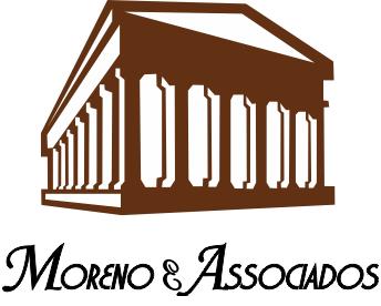 Moreno_Export